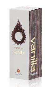 Twisp Signature Vanilla Flavour - 20ml