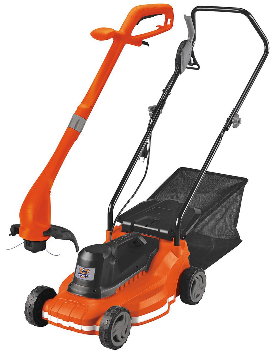 weed eater toy. fragram - 1000w electric lawn mower and 250w line trimmer combo. loading zoom weed eater toy