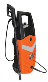 Fragram - Pressure Washer - 1850W