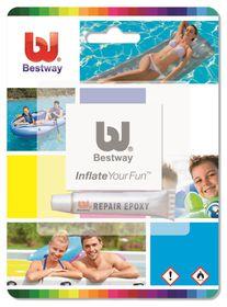 Bestway - Repair Kit