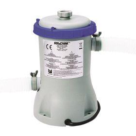 Bestway - 800 gal Filter Pump (EU)