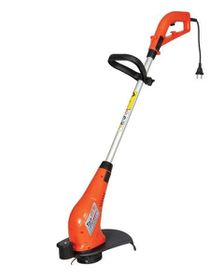 Tandem - Bottom Mount Electric Trimmer - 900 watt
