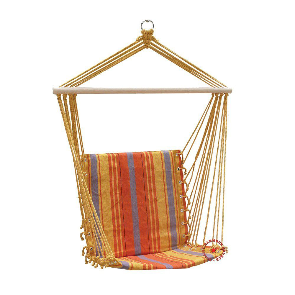 seagull hanging hammock chair buy online in south africa