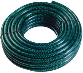 Fragram - Garden Hosepipe without Fittings