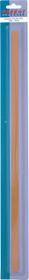 Parrot 15mm Magnetic Flexible Strip - Yellow