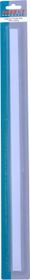 Parrot 20mm Magnetic Flexible Strip - White