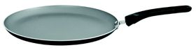 My Pan - Non-Stick Crepe Pan - Matt Black - 26cm