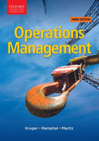 Introduction to business management 9th edition buy online in introduction to business management 9th edition r 505 operations management fandeluxe Gallery