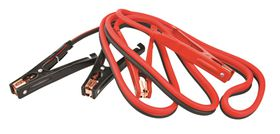 Moto-Quip - Heavy Duty 600 Amp Booster Cables