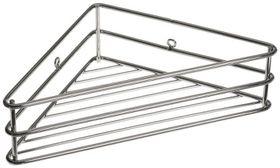 Steelcraft - Corner Basket