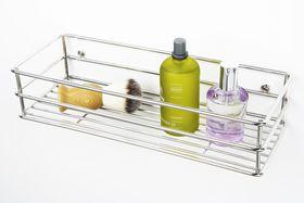 Steelcraft - Shelf Basket