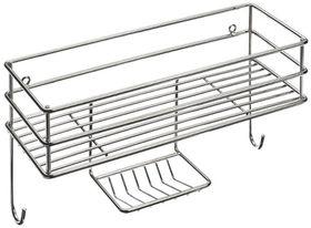 Steelcraft - Shelf Basket Organiser