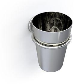 Steelcraft - Tumbler Holder