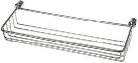 Steelcraft - Premier Shelf