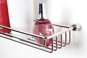 Steelcraft - Shelf