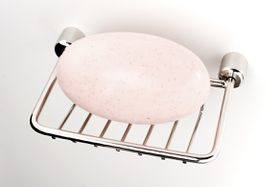 Steelcraft - Soap Dish
