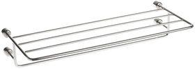 Steelcraft - Premier Towel Shelf & Rail