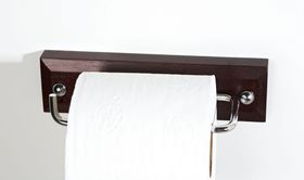 Steelcraft - Toilet Roll Holder
