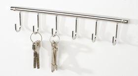 Steelcraft - Key Hook Rack
