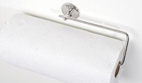 Steelcraft - Paper Towel Holder