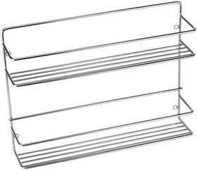 Steelcraft - Spice Rack - 2 Tier