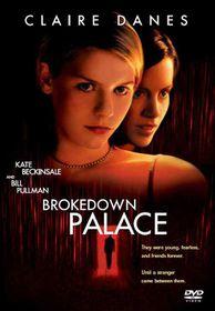 Brokedown Palace (DVD)