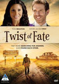 Twist of Fate (DVD)
