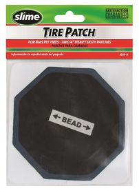 """Slime - Tyre Patch 4"""""""