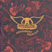 Aerosmith - Pump-Re-Mastered (CD)