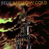 Beck - Mellow Gold (CD)