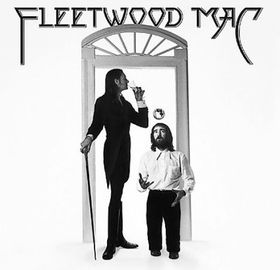 Fleetwood Mac - Fleetwood Mac - Expanded (CD)