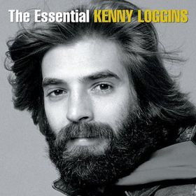Kenny Loggins - Essential Kenny Loggins (CD)