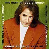 Eddie Money - Best Of Eddie Money (CD)