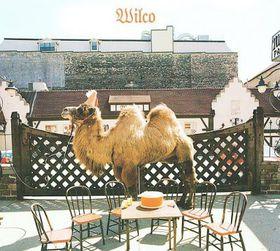 Wilco - The Wilco Album (CD)