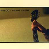 Wilco - Being There (CD)