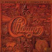 Chicago - Chicago Vii - Expanded & Remastered (CD)