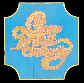 Chicago - Chicago Transit Authority - Remastered (CD)