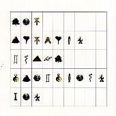 Pat Metheny / Group - Imaginary Day (CD)