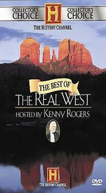 Collector's Choice:Best of the Real - (Region 1 Import DVD)