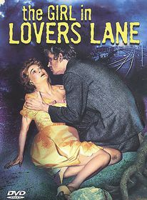 Girl in Lovers Lane - (Region 1 Import DVD)