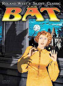 Bat - (Region 1 Import DVD)