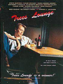 Trees Lounge - (Region 1 Import DVD)