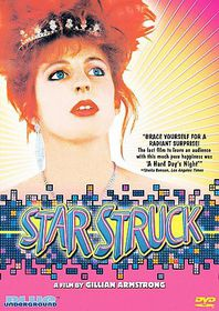 Starstruck - (Region 1 Import DVD)