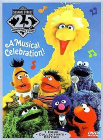 25th Birthday Collector's Edition - Various Artists (DVD)