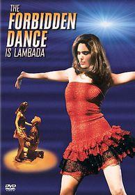 Forbidden Dance is Lambada - (Region 1 Import DVD)