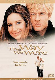Way We Were - (Region 1 Import DVD)