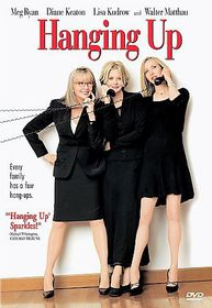 Hanging up - (Region 1 Import DVD)