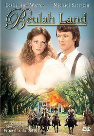 Beulah Land - (Region 1 Import DVD)