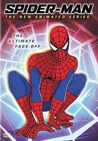 Spider Man Vol 3:Animated Series - (Region 1 Import DVD)