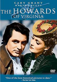 Howards of Virginia - (Region 1 Import DVD)